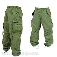 Big Men's Cargo Pants: Top Considerations In Choosing One | Mens ...