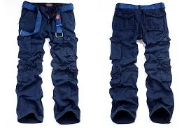 mens cargo pants By Dickies